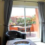 Lägenhet nr 1 - Las Chapas Marbella