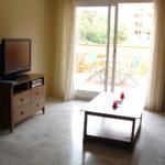 Lägenhet nr 4 - Las Chapas Marbella